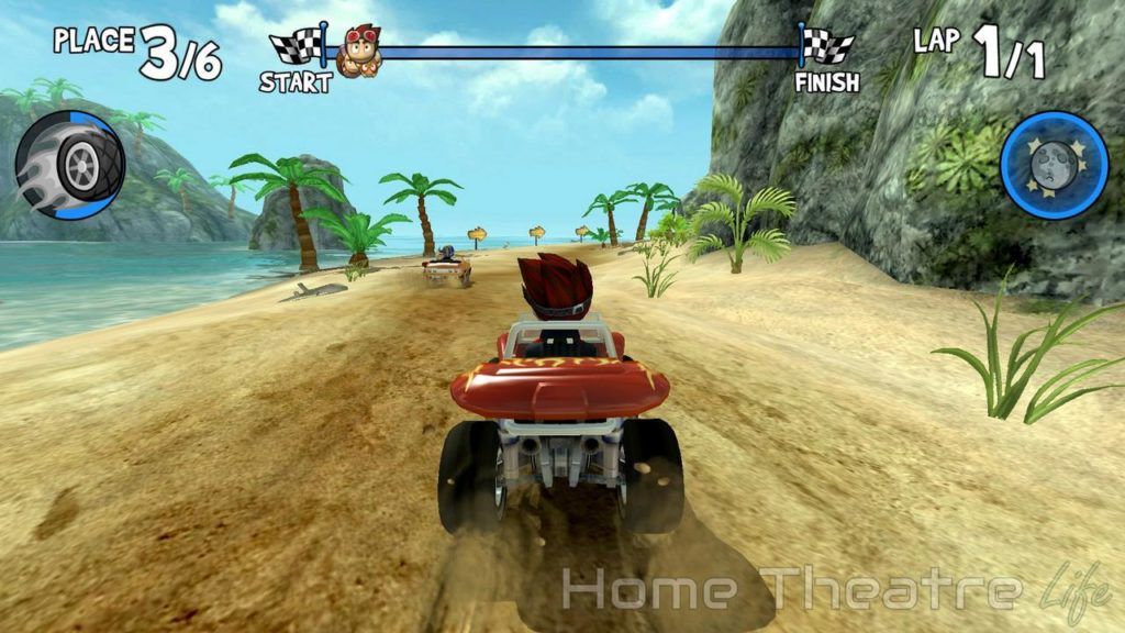 HYSTOU-FMP04B-Review-Beach-Buggy-Racing