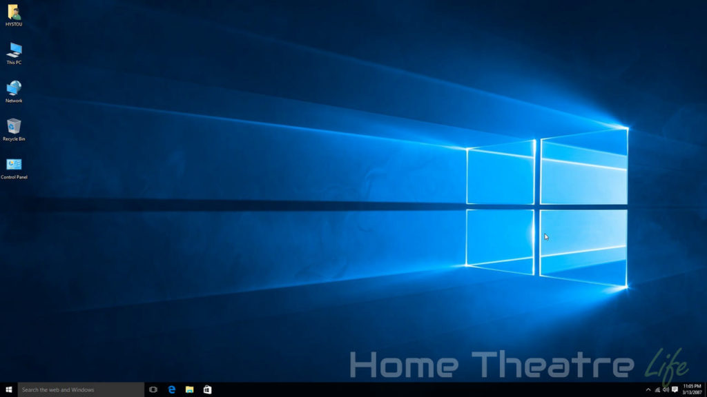 HYSTOU-FMP04B-Review-Windows-10