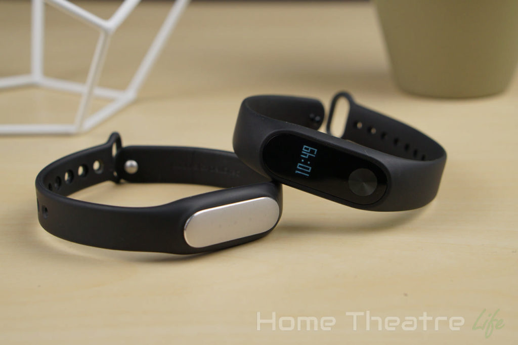 Xiaomi-Mi-Band-2-Review-02
