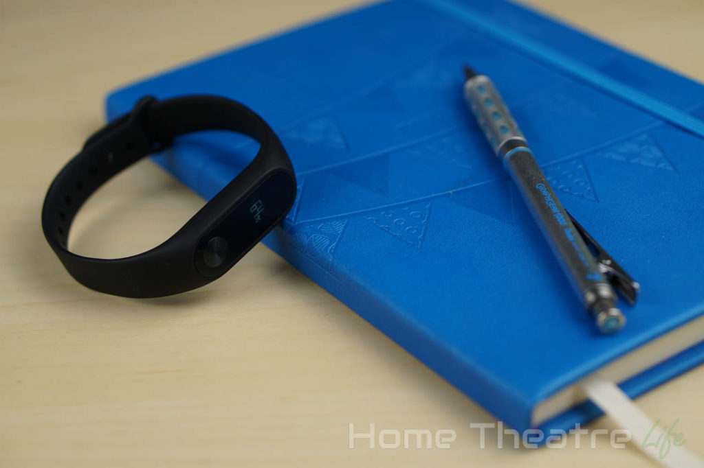 Xiaomi-Mi-Band-2-Review-04
