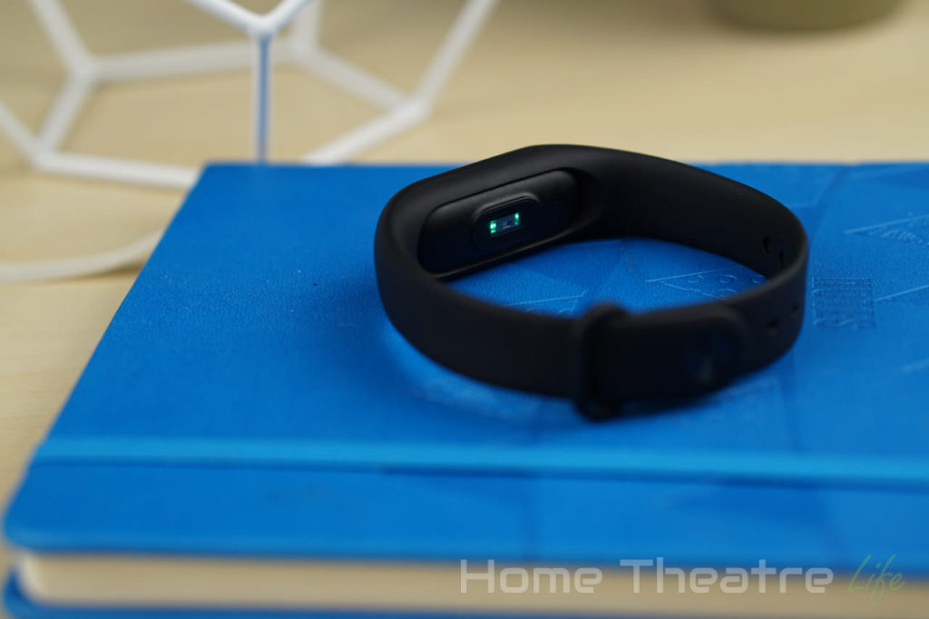 Xiaomi-Mi-Band-2-Review-05