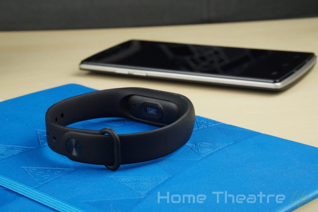 Xiaomi-Mi-Band-2-Review-06