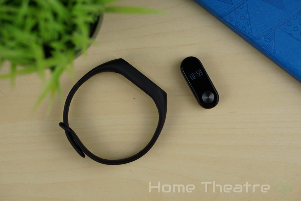 Xiaomi-Mi-Band-2-Review-07