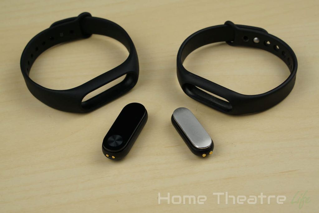 Xiaomi-Mi-Band-2-Review-08