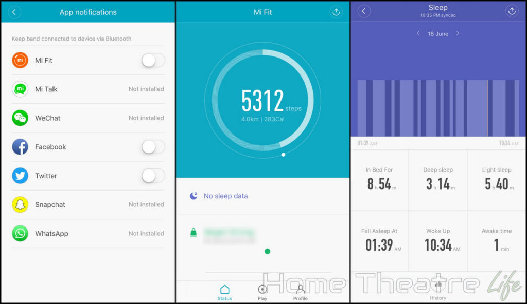 Xiaomi-Mi-Band-2-Review-App