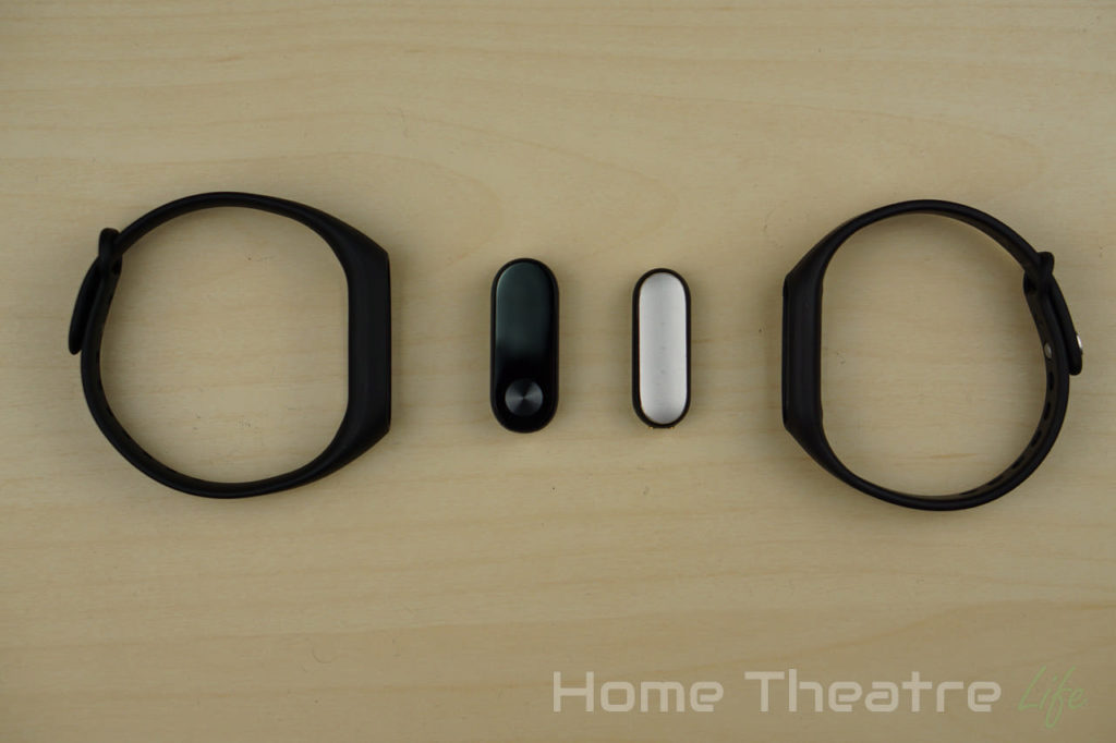 Xiaomi-Mi-Band-2-Review-Comparison-01
