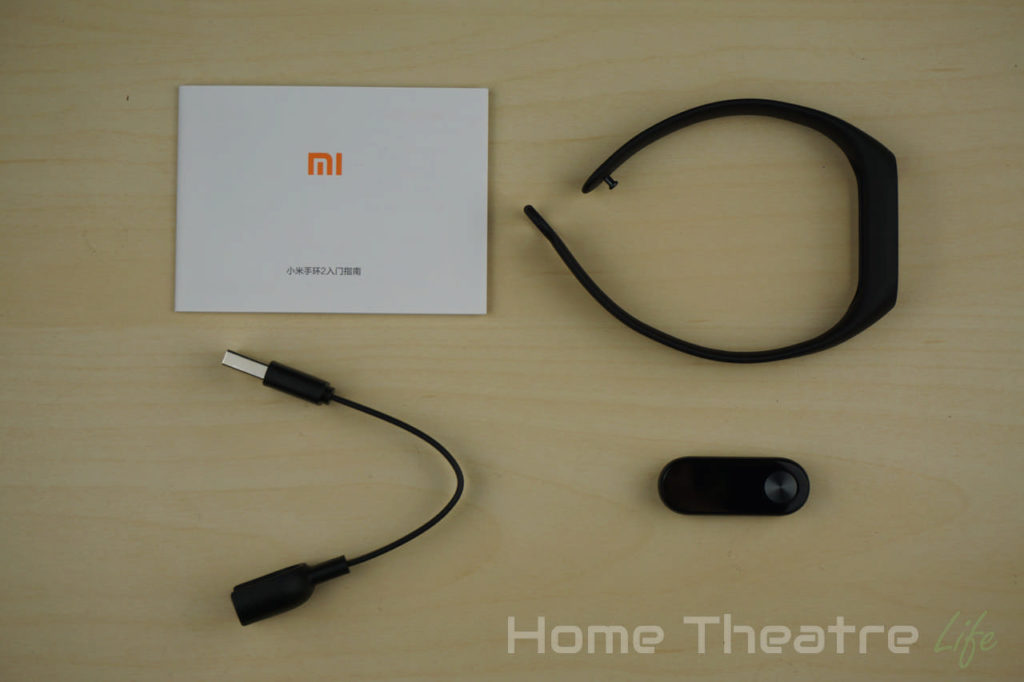 Xiaomi-Mi-Band-2-Review-Inside-The-Box