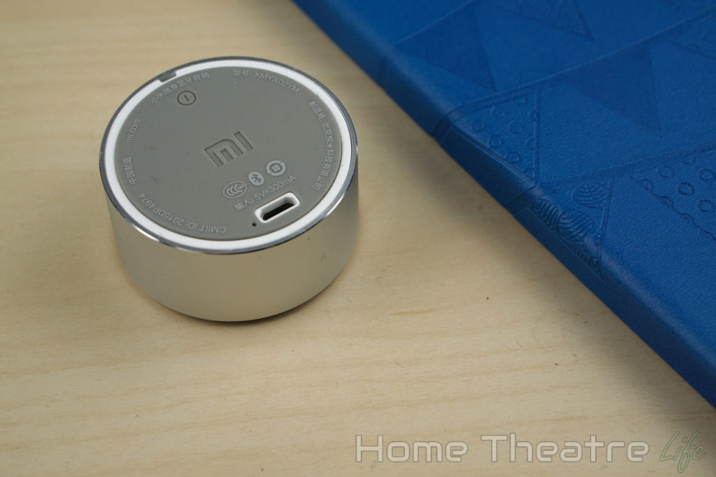 Xiaomi-Portable-Bluetooth-Speaker-Review-03