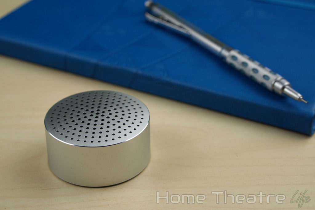 Xiaomi-Portable-Bluetooth-Speaker-Review-04