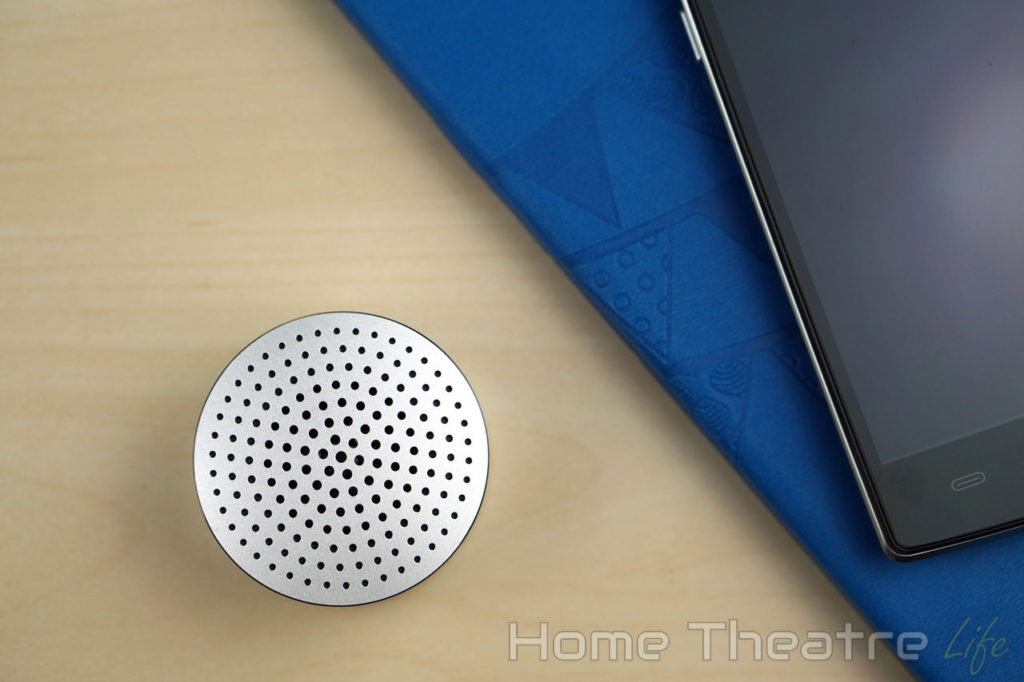 Xiaomi-Portable-Bluetooth-Speaker-Review-05