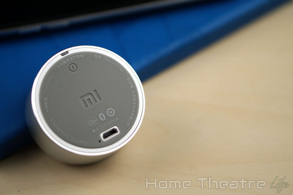 Xiaomi-Portable-Bluetooth-Speaker-Review-07
