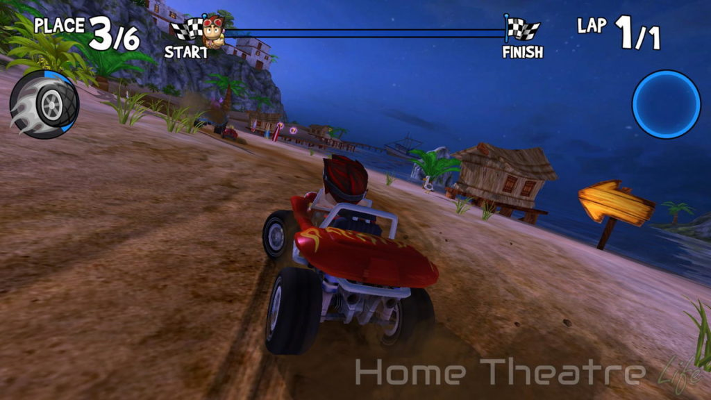 Beelink-BT7-Review-Beach-Buggy-Racing