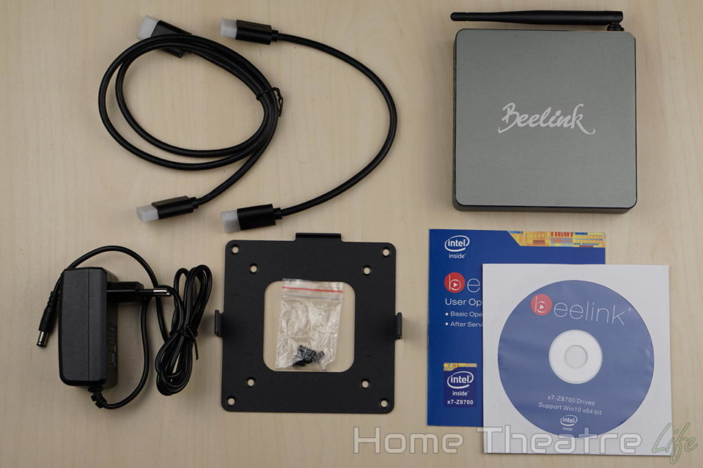 Beelink-BT7-Review-Inside-The-Box