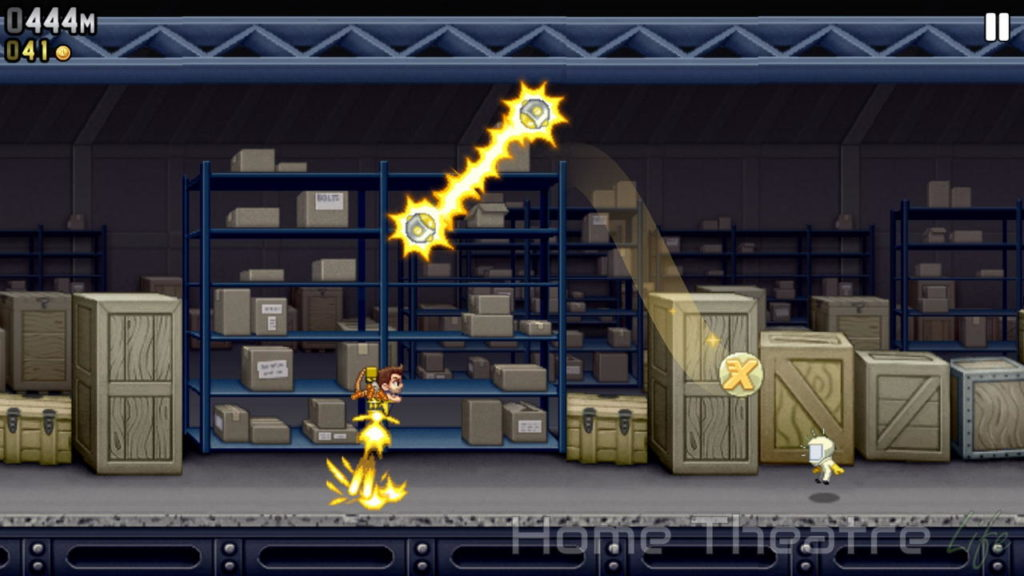 Beelink-BT7-Review-Jetpack-Joyride
