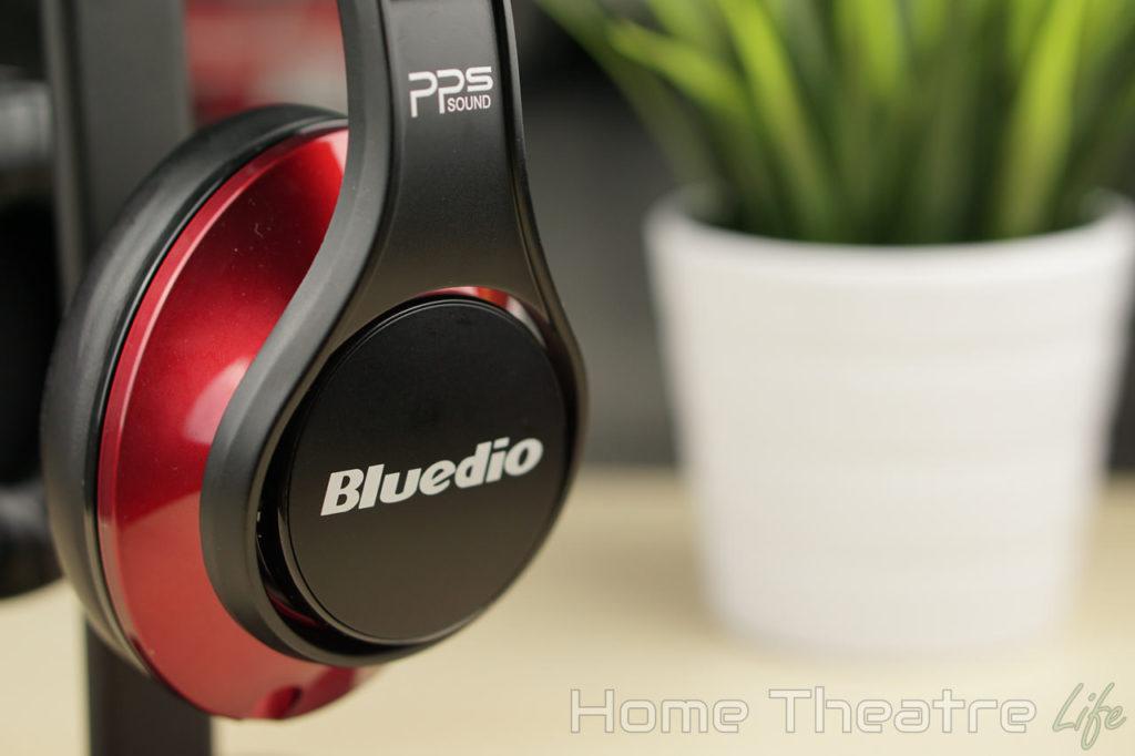 Bluedio-UFO-Review-03