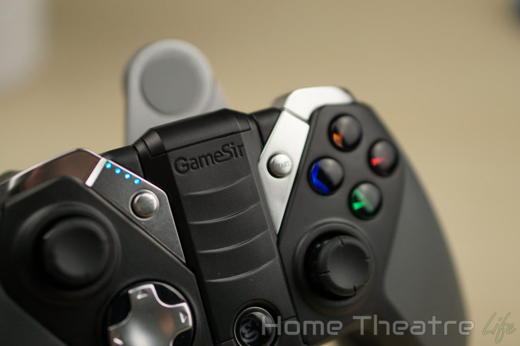 GameSir-G4S-Review-04