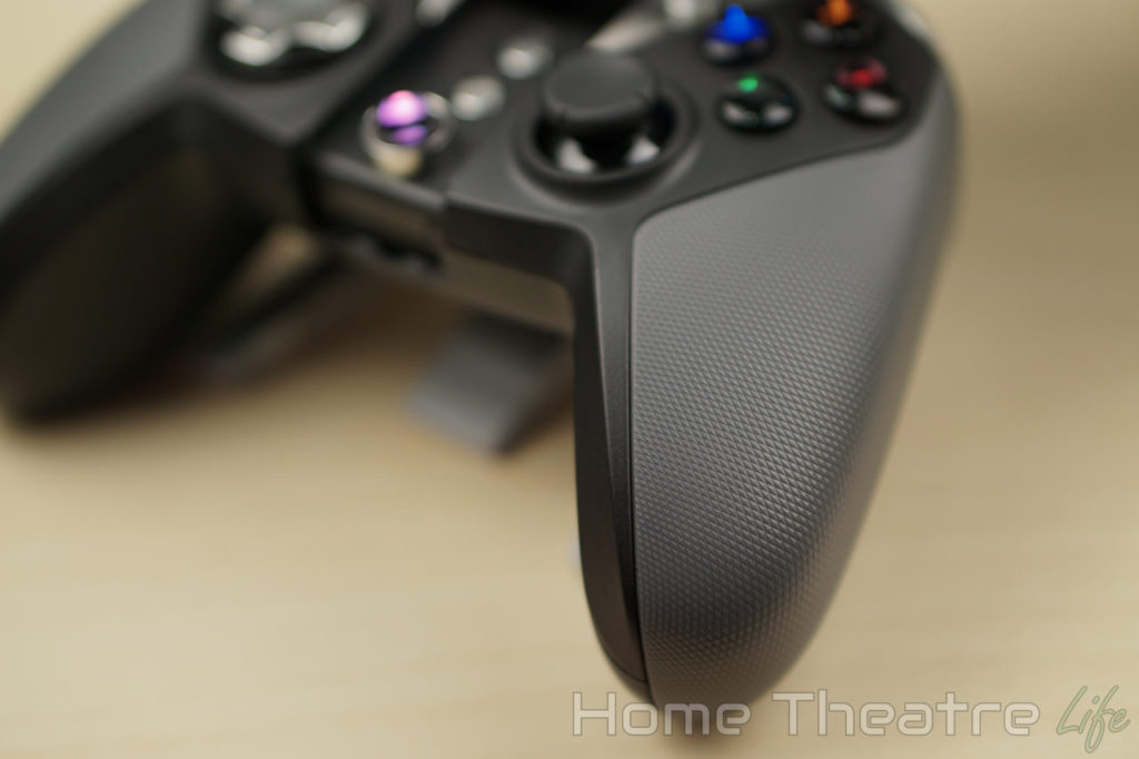GameSir-G4S-Review-Grip