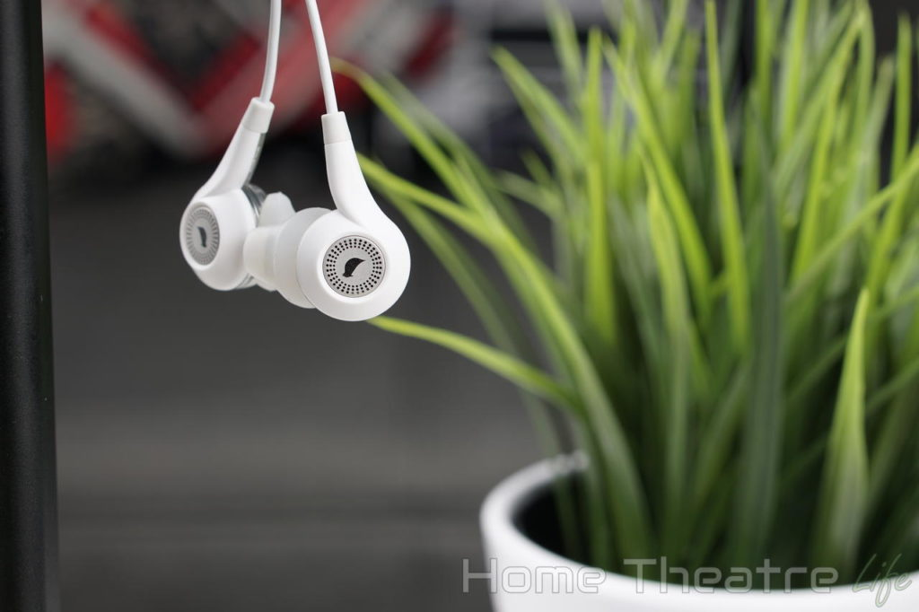 GranVela-Conch-In-Ear-Headphones-Review-02