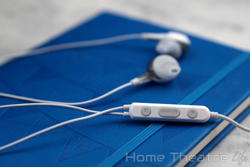 GranVela-Conch-In-Ear-Headphones-Review-08