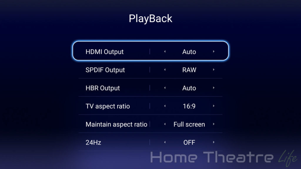 Himedia-Q5-Pro-Review-Android-OTA