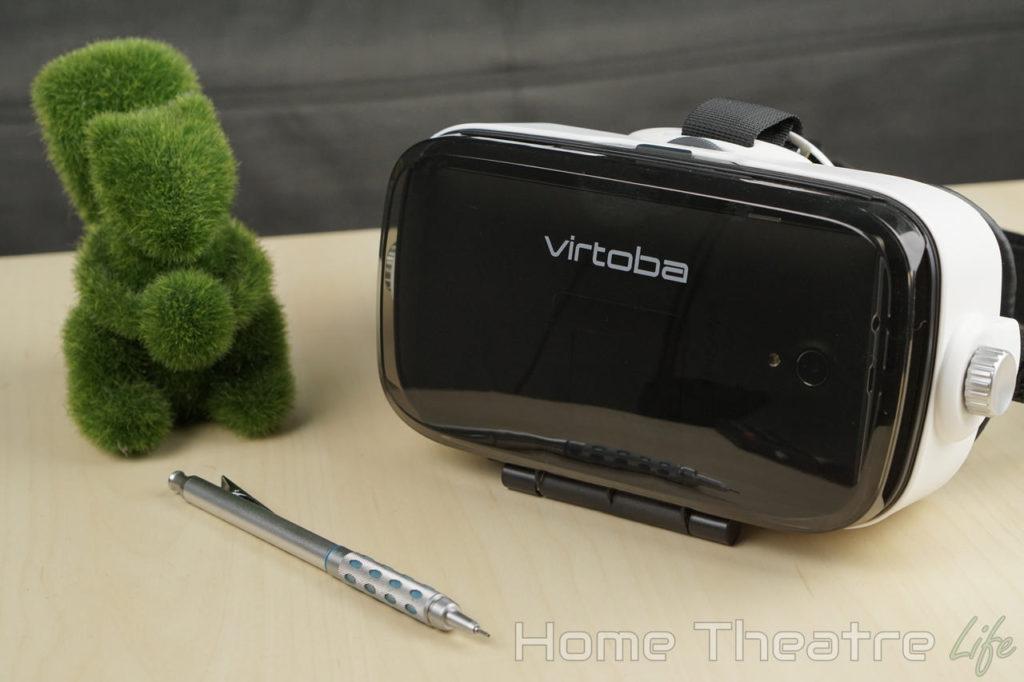 Virtoba-X5-Elite-Review-07