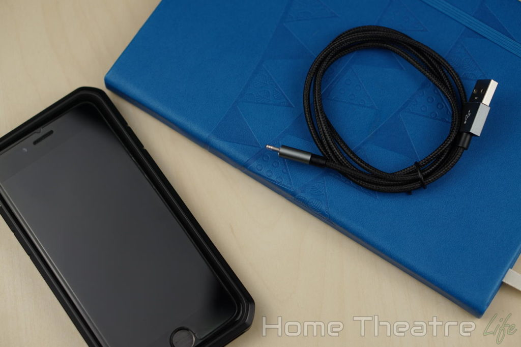 Blitzwolf-MFi-Lightning-Cable-Review-01