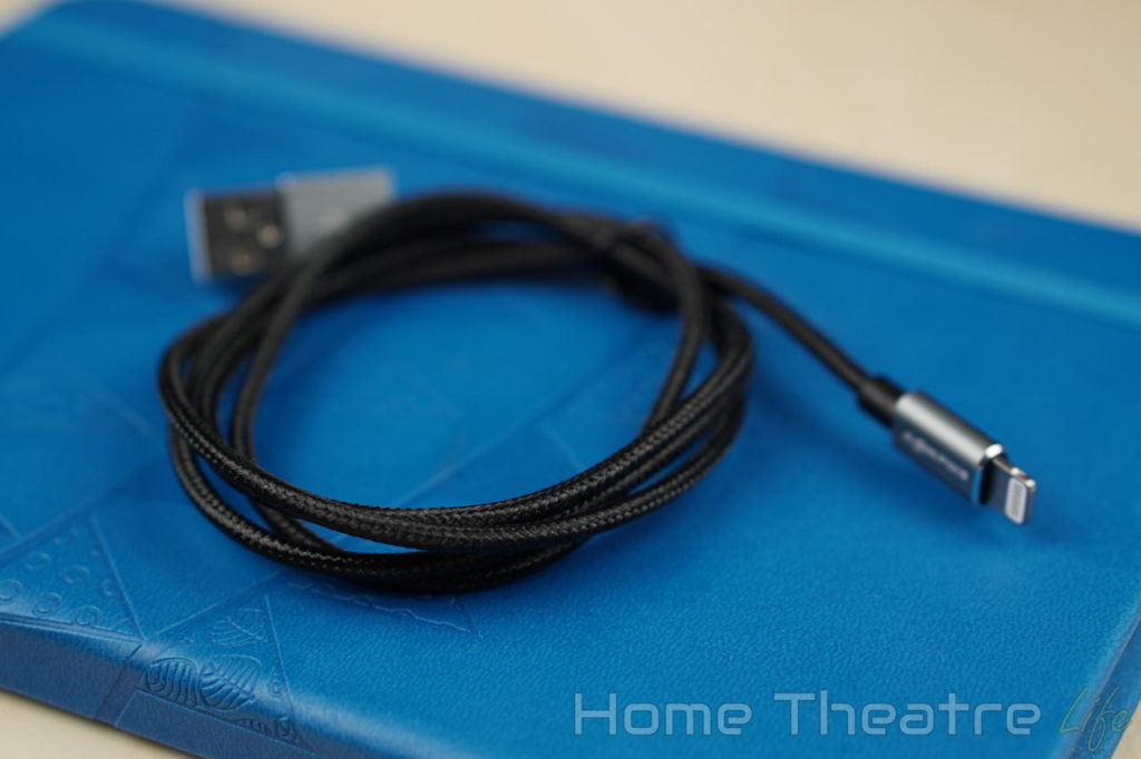 Blitzwolf-MFi-Lightning-Cable-Review-03