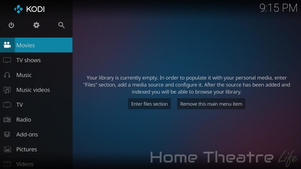 How to Install Kodi on Firestick: Set up Kodi on Amazon Fire TV