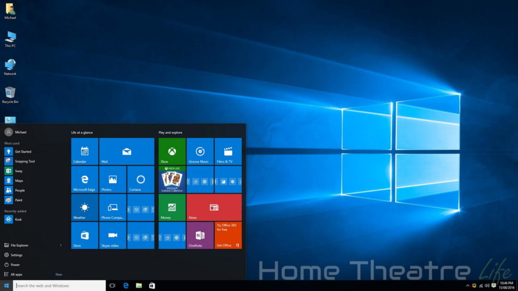 Vorke-V1-Review-Windows-10