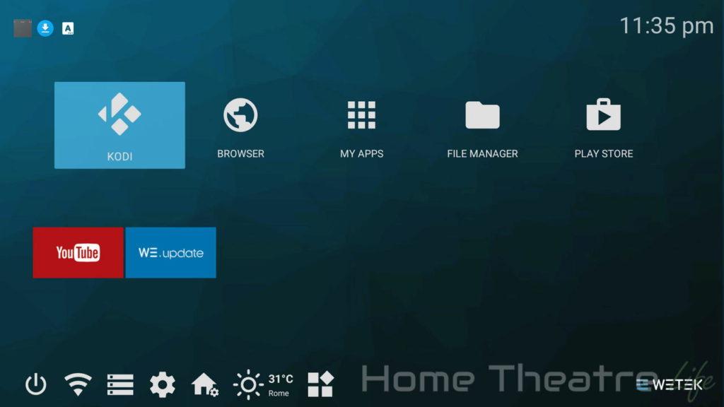 WeTek-Hub-Review-Android-01
