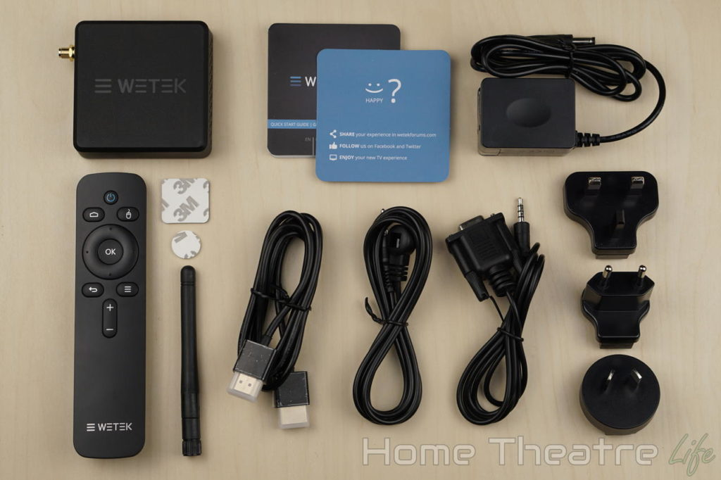 WeTek-Hub-Review-Inside-The-Box