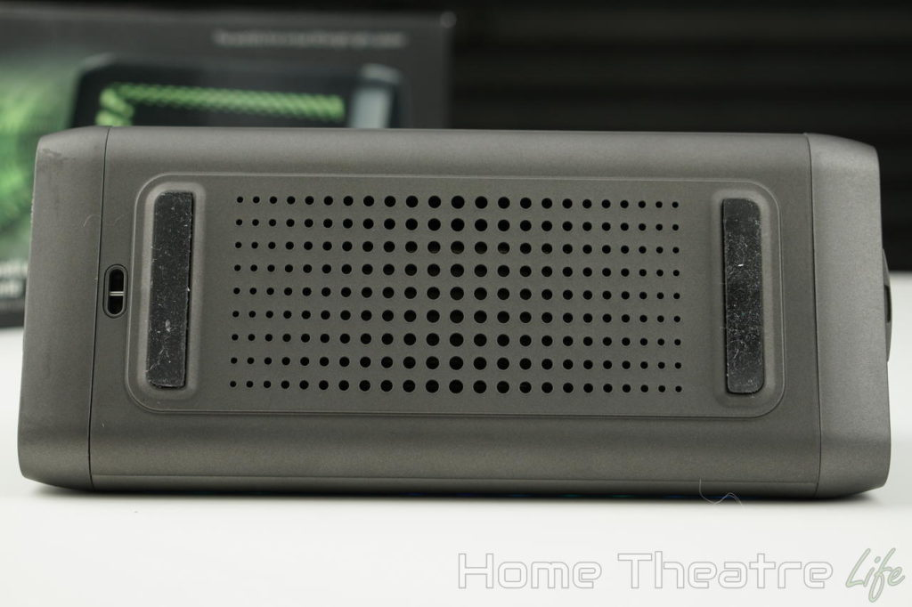 Aosder-Bluetooth-Speaker-Review-Bottom