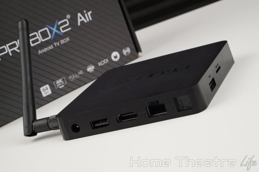 probox2-air-review-05