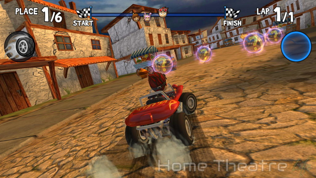 probox2-air-review-beach-buggy-racing