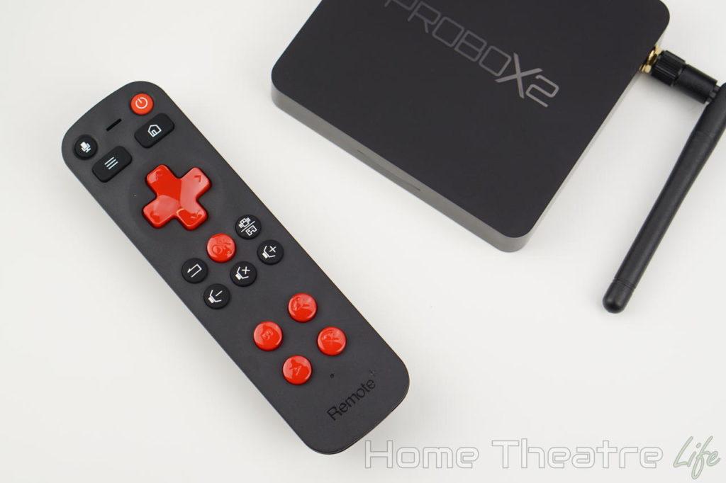 probox2-air-review-remote-plus-air-mouse