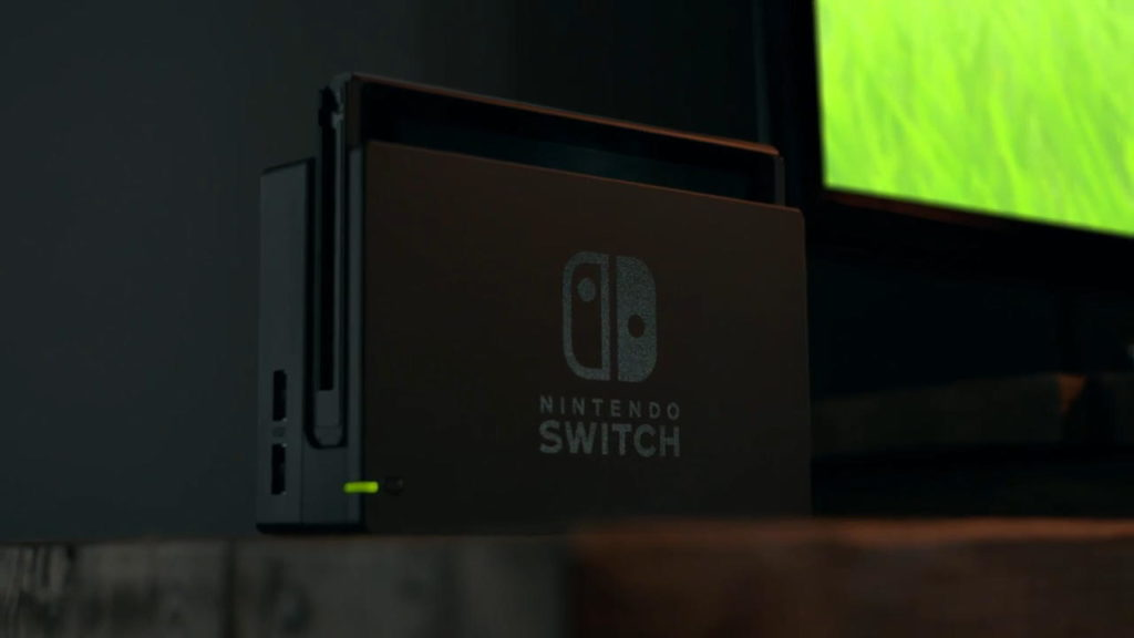 nintendo-switch-n02