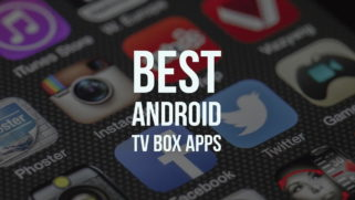 Best Android TV Box Apps 2020: Our Top Picks