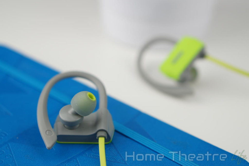 granvela-g18-review-earbuds