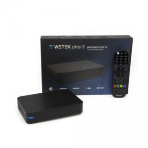 wetek-play-2-android-tv-box-amlogic-s905-s01