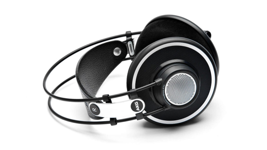 akg-k702-open-backed-headphones-gift-guide