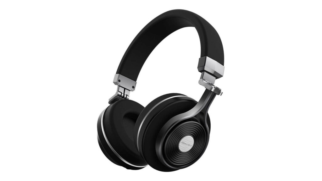 bluedio-t3-bluetooth-headphones-gift-guide