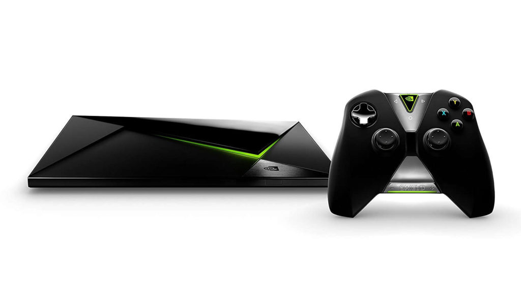 nvidia-shield-tv-android-tv-box-gift-guide