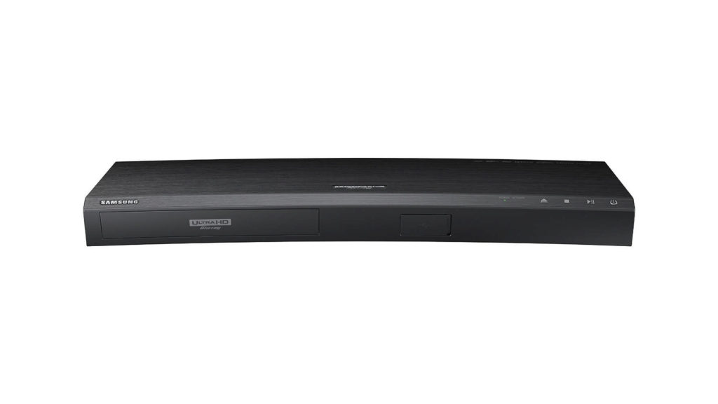 samsung-ubd-k8500-3d-wi-fi_4k-ultra-hd-blu-ray-player-gift-guide