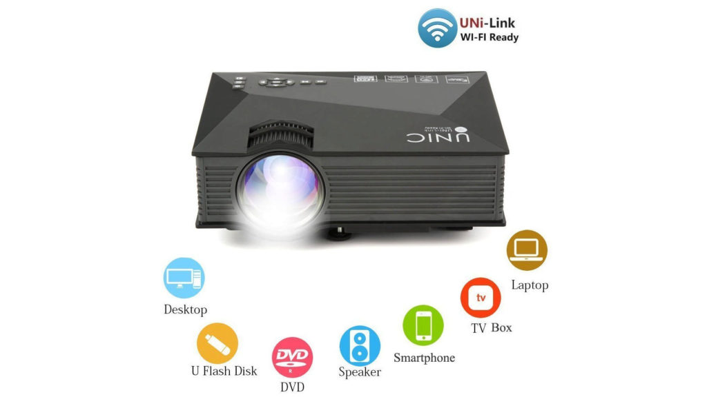 unic-uc46-led-projector-gift-guide