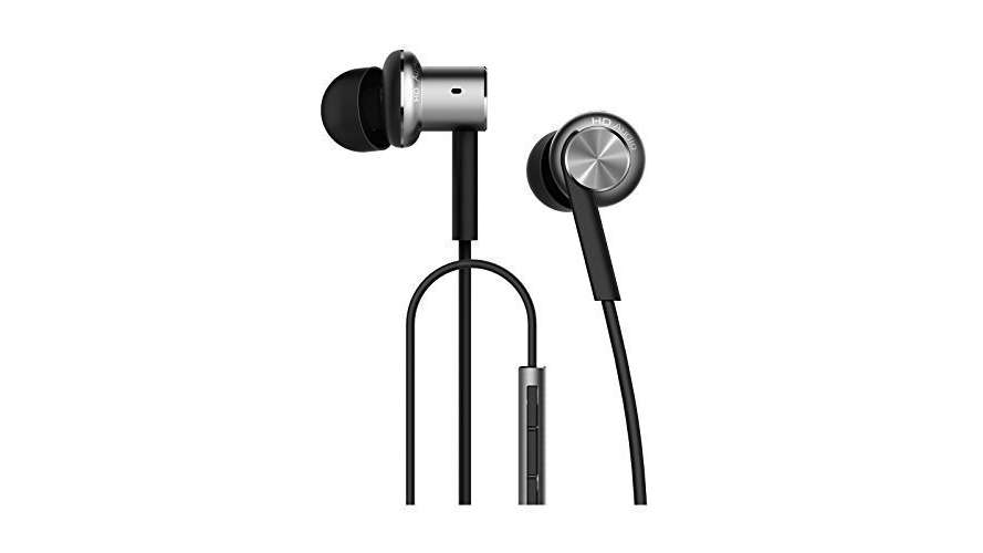 xiaomi-hybrid-headphones-gift-guide