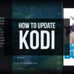 How To Update Kodi Featured