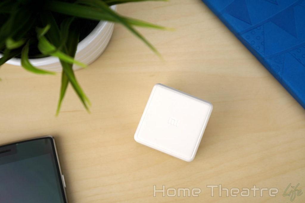 Xiaomi Smart Cube Review