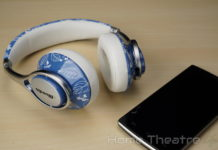 Bluedio A2 Air Review 01