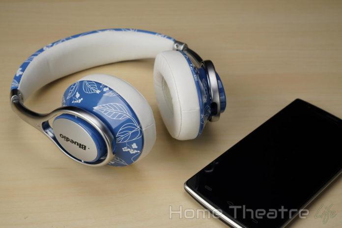 Bluedio A2 Air Review 01