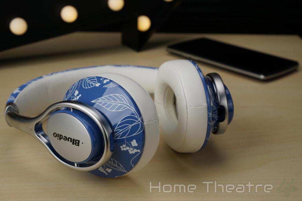 Bluedio A2 Air Review 04